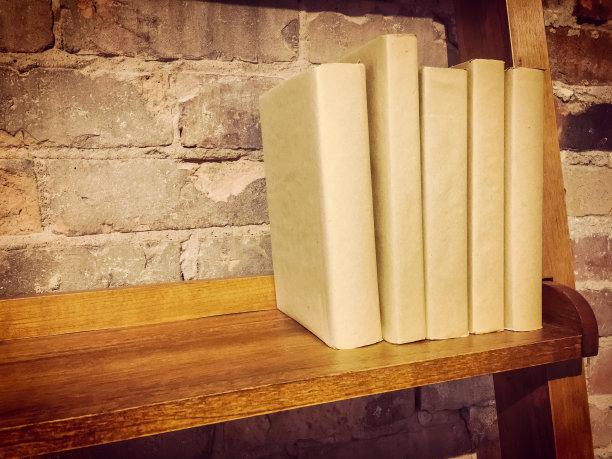 书架子图片