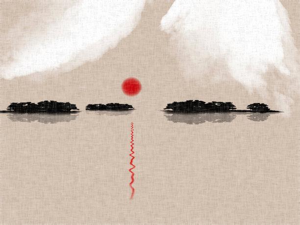 红色图像技术传统