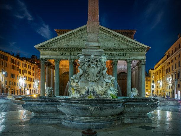 罗马欧洲意大利