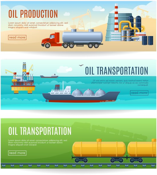 石油工业,图像,工业