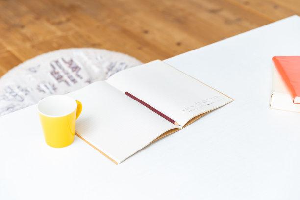 书桌笔记本专门技术