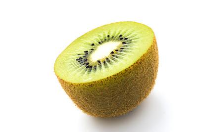 猕猴桃果汁水果