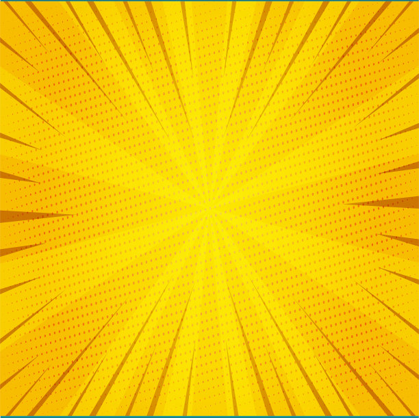 太阳,热,壁纸